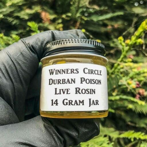 buy durban poison online