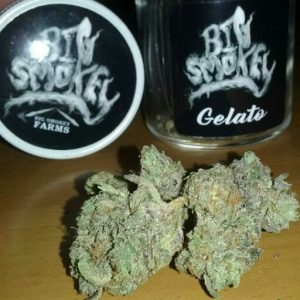 buy real weed online chaep big smoke gelato