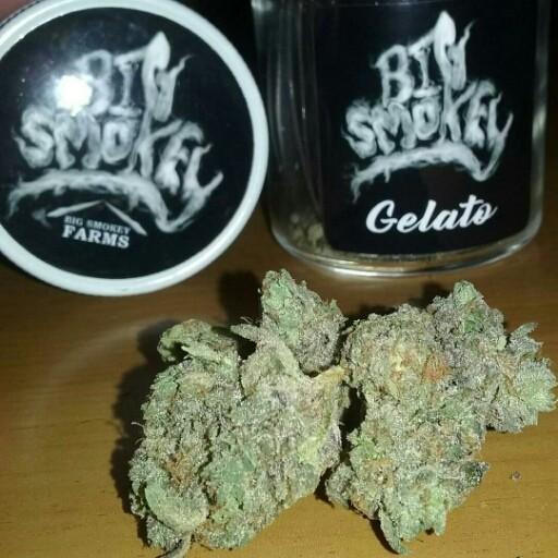 buy real weed online chaep big smoke gelato