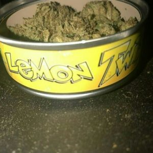 LEMON TWIST ONLINE